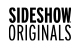 Sideshow Originals